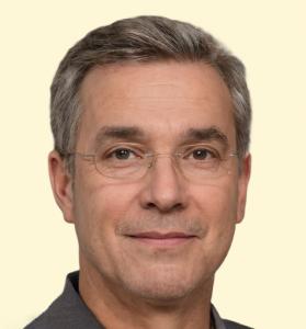 Adriano Ricci